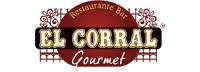 El Corral Gourmet catálogos