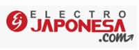 Electrojaponesa catálogos