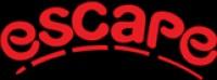 Escape catálogos