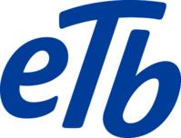 ETB catálogos