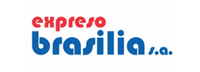 Expreso Brasilia catálogos