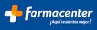 Farmacenter catálogos