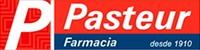 Farmacias Pasteur catálogos