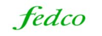 Fedco catálogos