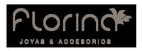 Florina catálogos