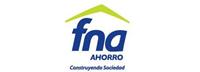 Fondo Nacional del Ahorro catálogos