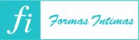 Formas Íntimas catálogos