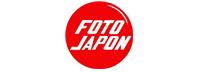 Foto Japón catálogos