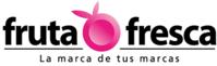 Fruta Fresca catálogos