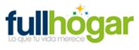 Full Hogar catálogos