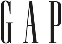Gap catálogos