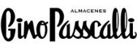 Gino Passcalli catálogos