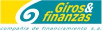 Giros y Finanzas catálogos