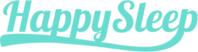 Happy Sleep catálogos