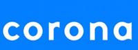 Hipercentro Corona catálogos