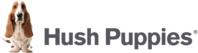 Hush Puppies catálogos