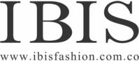Ibis catálogos