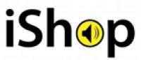 Ishop catálogos
