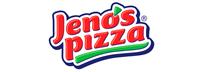 Jeno's Pizza catálogos