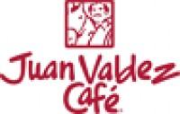 Juan Valdez Café catálogos
