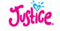 Justice catálogos