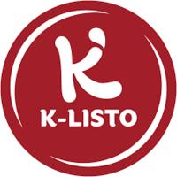 K-Listo catálogos