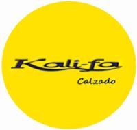 Kalifa catálogos