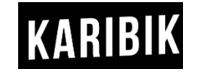 Karibik catálogos