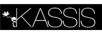 Kassis catálogos