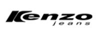 Kenzo Jeans catálogos