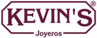 Kevin's Joyeros catálogos