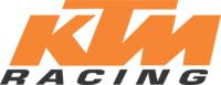 KTM catálogos