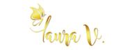 Laura V catálogos