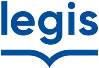 Legis catálogos