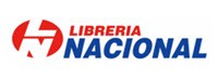 Librería Nacional catálogos