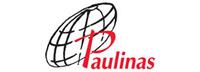 Librerías Paulinas catálogos