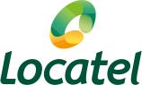 Locatel catálogos