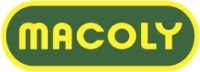 Macoly catálogos