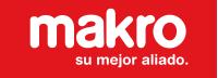 Makro catálogos