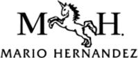 Mario Hernández catálogos