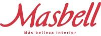 Masbell catálogos