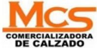 MCS Calzado catálogos
