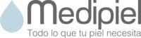 MediPiel catálogos