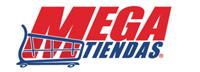 MegaTiendas catálogos