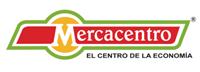 MercaCentro catálogos