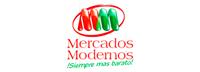 Mercados Modernos catálogos