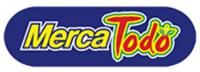 MercaTodo catálogos
