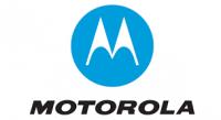 Motorola catálogos