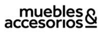 Muebles & Accesorios catálogos