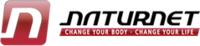 Naturnet catálogos